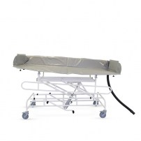 freeway-height-adjustable-shower-trolley-with-abs-top-liner-up-side-bar-down