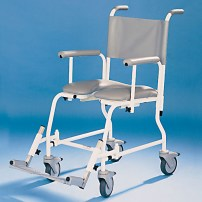 freeway-t40-shower-chair