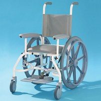 freeway-t90-shower-chair