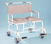t100-bariatric-shower-chair