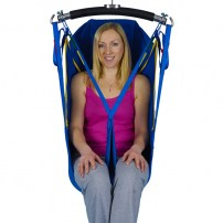 universal-sling-with-hs-2