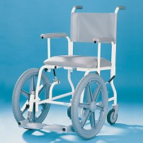 freeway-t50-shower-chair