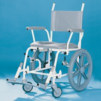 freeway-t60-shower-chair