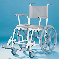 freeway-t70-shower-chair1