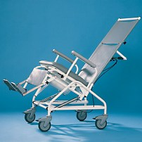 freeway-t80-shower-chair
