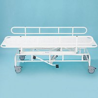 shower-trolley-wthp1
