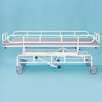 shower-trolley-wthpct2